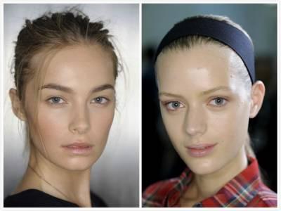 3招擊退黑嘛嘛,肌膚白回來 --VOGUE時尚網