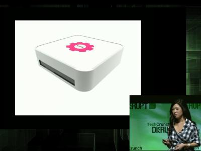哈佛女孩發明「可印化妝品」的 3D 列印機,資生堂挫著等?