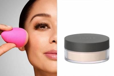 美妝控怎能不來顆超強美妝蛋?底妝技巧靠這顆加分,新款美妝蛋推薦!