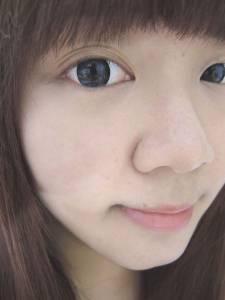 【彩妝】ANNA SUI安娜蘇 魔法新肌蜜~打造春夏必備零毛孔美肌