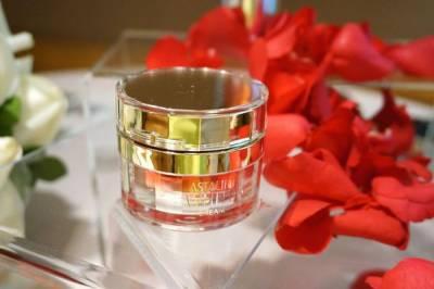 【保養】ASTALIFT艾詩緹 WHITE 富士旗下超強保養品牌推出美白系列新品