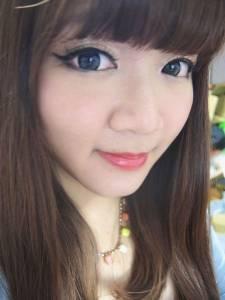 【彩妝】LANCOME蘭蔻 愛戀誘吻亮唇釉Lip Lover~史上第一支CC唇蜜