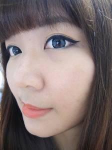 【彩妝】M.A.C亮白水激光美白粉餅~亞洲女孩必備粉餅