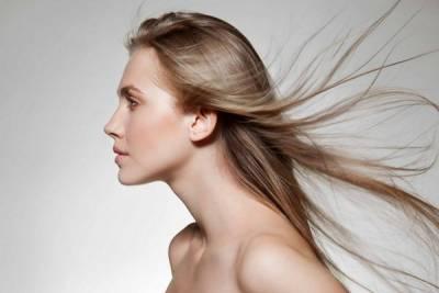 低頭族小心變成老化雞脖子一族 5招讓美頸更性感
