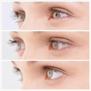 5個必須改掉的眼部習慣