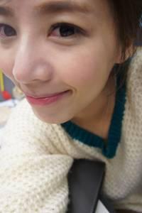 LANEIGE雪燦BB舒芙蕾水凝霜 Snow BB Soothing Cushion~~驚為天人的完美底妝