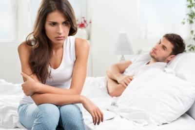 男人為何如此在乎女人的第一次