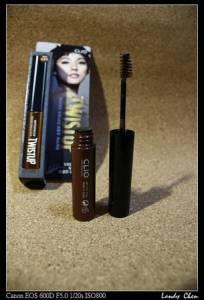 34款韓系美妝保養產品升火滅火文PART1
