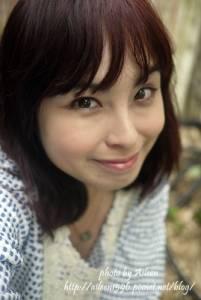 [美妝] 用3CE怎能沒有你cheek頰彩乳打造戀愛好氣色