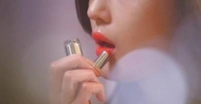 《星星》裡全智賢女神用的化妝品