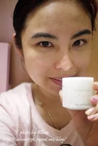 適合年輕肌的SOFINA透美顏水凝乳液