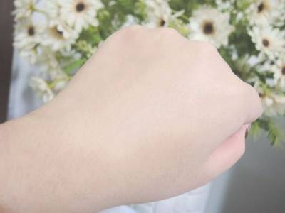 【彩妝】2014年新年妝~深邃有神超實用不出錯必學妝容