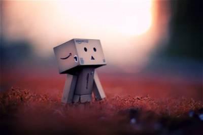 9個讓你突然長大的瞬間,看著看著突然淚奔!