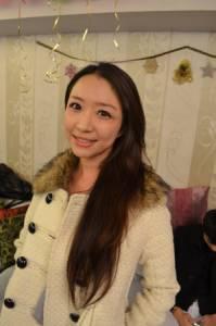 ▤▥▦好物不藏私▧▨▩ 風尚名媛診所x Motives彩妝 分享會