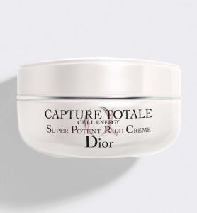 保濕乳霜推薦Top 10!Dior Kiehl's 雅詩蘭黛⋯30+抗老抗乾紋不宜遲