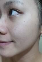 [分享]蘭蔻超進化肌因賦活露絕對是個MUST BUY的精華