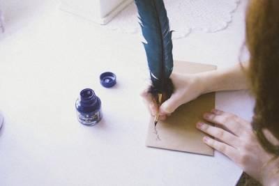 一封寫給男人的信,看得懂的,都是經歷過後悔了...