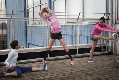 跟著做!天使超模卡莉克勞斯Karlie Kloss健身祕訣大解惑