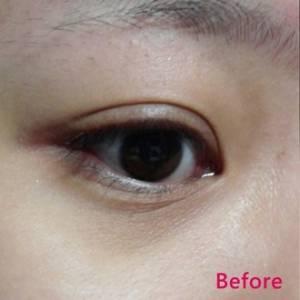 [心得] 眼部細紋好困擾 是時候要做保養了