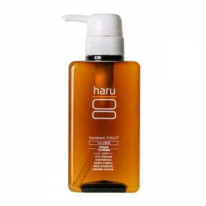 洗髮精推薦@Cosme 排行Top 10 !這款蜂蜜洗髮乳台灣一樣熱銷,「隱藏版」對付少年白最有用