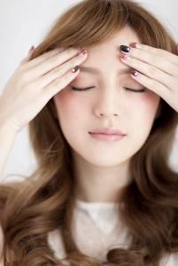 戀愛系美肌˙體˙髮約會前保養行程│VoCE