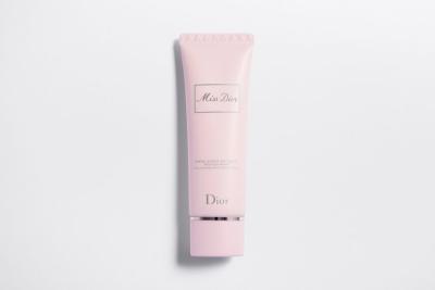 香水護手霜推薦這10款!Dior Jo Malone Diptyque...這款MIT品牌品質也不輸國際大廠!