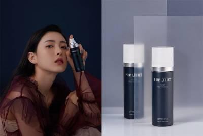4月新品輪番上陣!底妝系列氣墊 粉餅成大勢主推,韓系也推出定妝噴霧讓妝感乖乖聽話|新品推薦