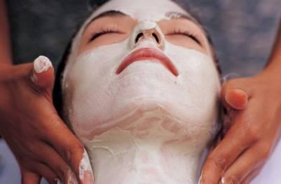 皮膚保養與清潔:保養品的重要性 健康達人網