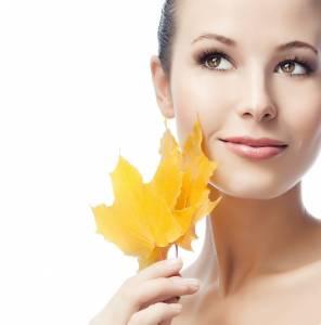 換季保養大作戰!三個小提醒,打造你的秋季美肌|魅麗雜誌
