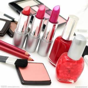 正確保存化妝品的基本原則