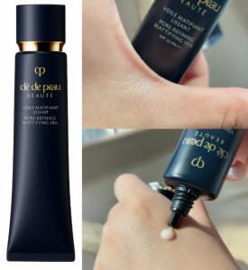 浮粉急救靠它們!2021話題「保濕妝前乳」推薦Top 10,這款塗上膚色瞬間亮三階