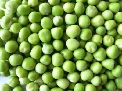 10大營養蔬菜吃出白嫩肌膚