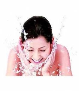 肌膚不留隱患 必學洗臉7步驟