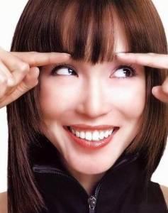 讓眉毛特別立體有型該怎麼打理?