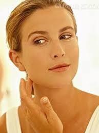 預防秋季皮膚過敏-實用六招