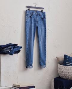 顯瘦穿搭推薦「蘿蔔褲」!Uniqlo GU Gap...5品牌盤點,修飾梨型身材最好入手