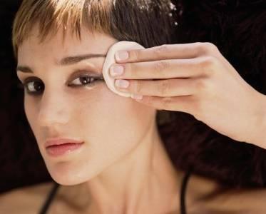 造就美肌如何選卸妝產品