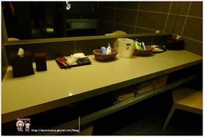 ♥保養♥ ▋六星集大直Me2 SPA會館-東方峇里精緻舒壓療程▋讓全身壓力一次