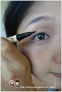♥彩妝♥ ▋Solone x Stanley跨界聯名-愛麗絲的奇幻冒險系列彩妝▋