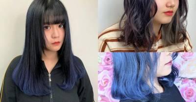 小麥肌適合深髮色?髮型師傳授從肌膚挑選「命定顏色」,要你擁有亮眼好氣色