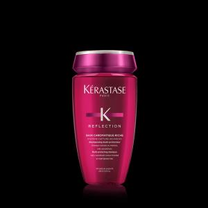護色洗髮精推薦Top10!這罐MIT有機品牌頂級沙龍御用,「開架狠角色」是它