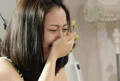 結婚後你過得好嗎?很多已婚姐妹都轉了,淚流滿面...