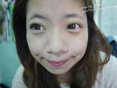戀愛魔鏡❤超激長魔法睫毛膏-瞬翹進化版