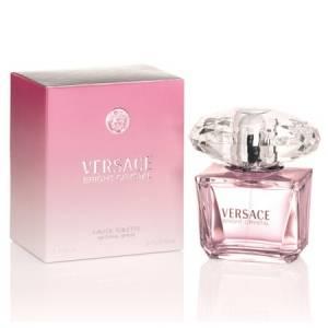 我的愛用香水❤香香