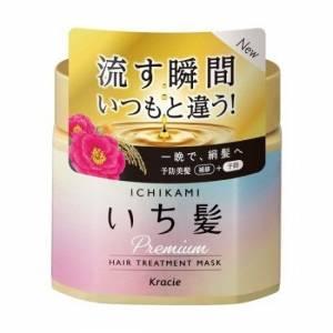 護髮膜推薦Top10!日本髮型師愛用榜單出爐,這款唐吉軻德也買得到