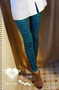 aLovin' 婭薇恩-180D韓風縮腰顯瘦糖果褲~冬天輕巧暖呼呼美體拉提更有形^0^