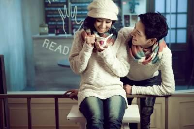 男人也愛聽甜言蜜語!男人耳根子比女人還軟!女人說這六句話男人最愛聽!(女人快快學起來)