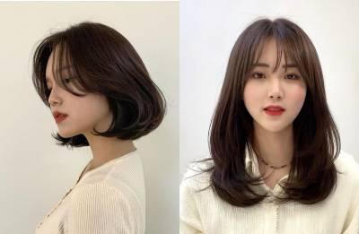 2021捲髮造型推薦這5款!韓國歐膩最愛「水波捲」,「C字捲 」手殘女孩救星