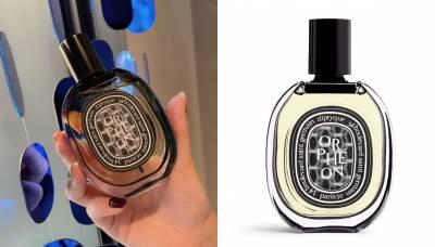 花香調香水推薦Top10! Chanel Jo Malone Dior Diptyque…10大香氛品牌,95 男人聞到它就醉