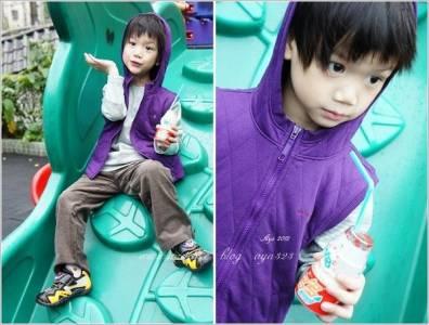 百事特童裝-台灣原創品牌minihope童裝 給孩子超柔手感 溫暖呵護